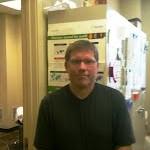 Dr. Myron Glick