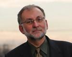Prof. Joseph Gardella