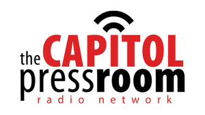 capital-press-room