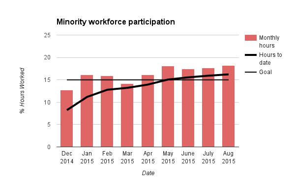 MinorityParticipation1