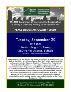 peace-bridge-meeting-9-20-16