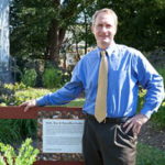 Assemblyman Sean Ryan