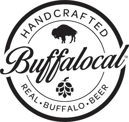 Sponsor - Buffalocal